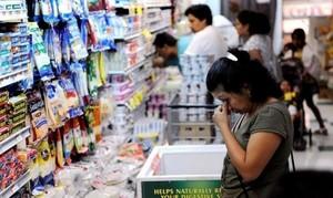 argentina-economia-recesion 2